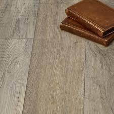 parquet laminate flooring b