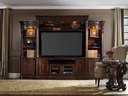 cheap furniture stores in houston star furniture san antonio tx star furniture san antonio tx star furniture outlet houston star furniture sugar land starfurniture sectional sofas houston