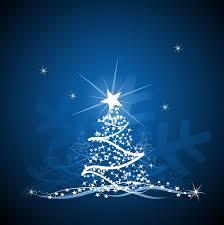 Christmas Ecard Templates Free Christmas Ecard Templates For Business Best Business E Cards