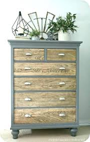 modern tall narrow set of drawers beautiful wood dressers choteaue than contemporary jpg 564x886 wooden