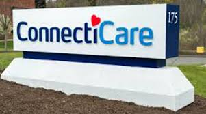 Apply for connecticut health insurance from connecticare inc.get free quotes on affordable medical insurance plans and buy health care coverage from connecticare inc. Connecticare Announces Intent To Remain In State S Obamacare Market Healthcare Finance News