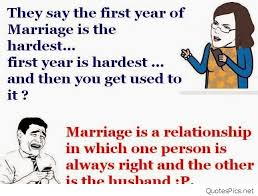 Funny Anniversary Quotes Best Funnyanniversaryquotes Quotes Pics