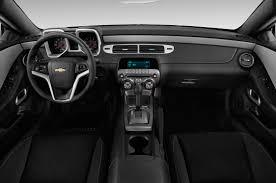 chevrolet camaro 2015 interior. Simple Interior Slide 1 Of 11 2015 Chevrolet Camaro And Interior