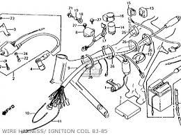 honda xl80 wiring diagram honda auto wiring diagram schematic honda xr80 wiring diagram honda wiring diagram instruction on honda xl80 wiring diagram