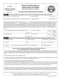 Ctr Form 112 - Koto.npand.co