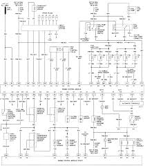 92 ford f150 wiring diagrams images 1990 chevy c1500 wiring diagram besides 1990 toyota pickup wiring