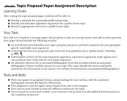 topics for research paper about business business management  cover letter examples of proposal essays sample of proposal essays cover letter writing a paper proposal paper on business