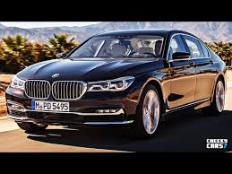 2018 bmw v12. delighful 2018 and 2018 bmw v12 youtube