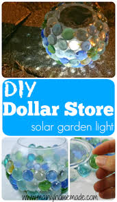Diy Solar Light You Might Want To Grab 1 Solar Lights When You See These