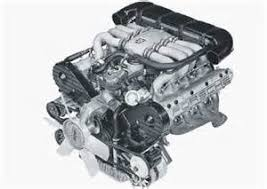 porsche 928 engine diagram porsche gt diagram further porsche engine on porsche flat six engine diagram