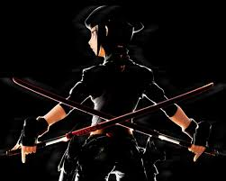 Anime Girl Wallpaper Ninja - Anime ...