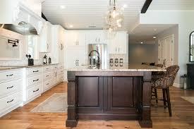 Kitchen Renovation Designs Unique Decorating Design