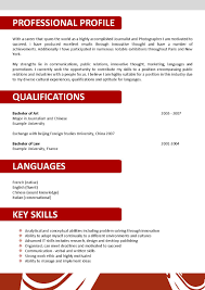 we can help professional resume writing resume templates entertainment resume template 125 < >