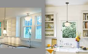 kitchen lighting over sink. Full Size Of Kitchen Ideas:best Above Sink Lighting Amazing Endearing White Black Over
