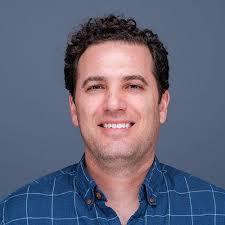 Benjamin Singer - Procore Corporate Blog