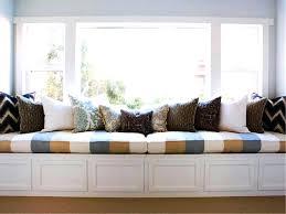 Full Size of Image Of Ikea Storage Bench Furnitureikea Bay Window Seat  Cushions Corner Sofa In ...
