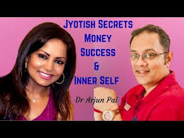 Arjun Pai Chart Videos Matching Interivew With Bharat Ram Vedic Astrology