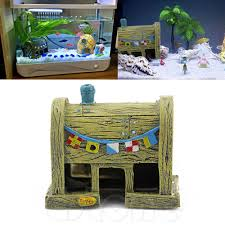 Funny Fish Tank Decorations Aliexpresscom Buy Free Shipping Aquarium Landscaping Decoration