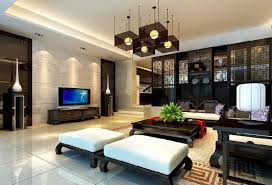 contemporary chandeliers for living room. Modern Living Room Lighting Ideas On Floor Contemporary Chandeliers For A