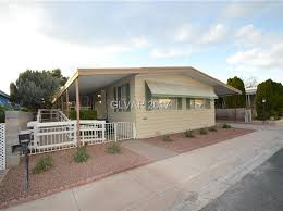 Mobile Homes For Sale Las Vegas Nv Craigslist In Cheap Anichi Info