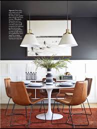 ening black leather dining room chairs or teak arm chair erik buck danish modern od mobler dining chair