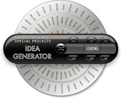 essay idea generator content idea generator