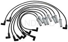 dodge ram 1500 van ignition wires spark plug wire set standard 27876 fits 94 03 dodge ram 1500 5 9l v8 fits dodge ram 1500 van