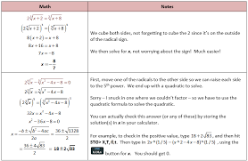 solve radical equations worksheet the best worksheets image collection and share worksheets
