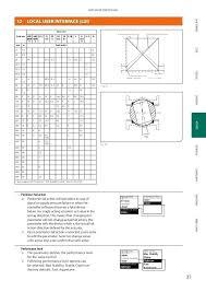 qx wiring diagram wiring diagrams favorites qx wiring diagram wiring diagram mega qx wiring diagram