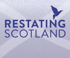 write about something that s important essay on scottish independence the historical records show a history going back several thousand years but written evidence shows that the kingdom of scotland was founded by a man d