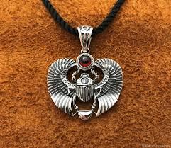 жук скарабей древний талисман с уникальными возможностями
