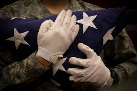 Military Suicide Rate Chart Suicides Among Active Duty Soldiers Are Up About 20 Percent