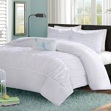 twin bedding sheets