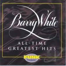 <b>Barry White</b> - <b>Ive</b> Got So Much to Give MP3 Download and Lyrics