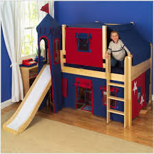 kids loft bed with slide. Contemporary Loft Baby Nursery Adorable Kids Maxtrix Furniture Twin And Full Low Loft  Bed Beds Slide Sets Intended With E