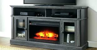 tv stands with fireplaces fireplace and stand fireplace stand corner electric fireplace stand big lots corner