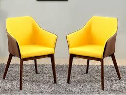 Set De Table En Verre Frais Fauteuil De Table Design 7 Elegant ...