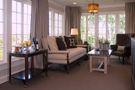 sunroom designs with tv | ... Differin online , Buy cheap Differin no rx