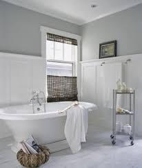 Old Fashioned Bathroom Designs Pretty Vintage Bathroom Ideas Best