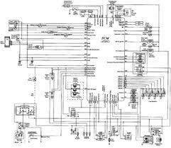 wiring diagram 2001 dodge ram 1500 wiring schematic dede7d5 dodge ram 2500 wiring schematics at 06 Dodge Ram Wiring Diagram
