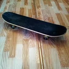 <b>Скейтборд</b> StingRey. – купить в Омске, цена 1 000 руб., дата ...