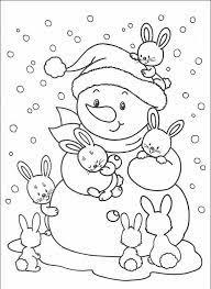 265 bilder von weihnachten zum ausmalen und drucken. 30 Weihnachtsbilder Kostenlos Drucken Besten Bilder Von Ausmalbilder