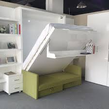 modern murphy bed with couch. Wall Mounted Bed, Sofa Bed Murphy Modern With Couch