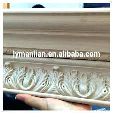 wooden border for wall wood borders for walls decorative wooden mouldings supplieranufacturers at white wooden border for wall