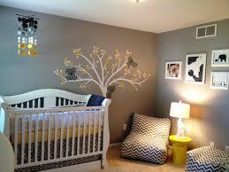 diy idea nursery decor  home design simple nursery decorating ideas eclectic expansive simple