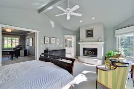 office in master bedroom. Brilliant Master Image Result For Master Bedroom With Attached Office For Office In Master Bedroom M