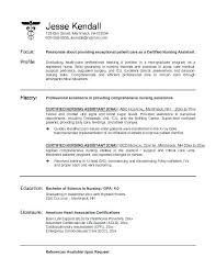 Resume Templates For Experienced Professionals Nfcnbarroom Com