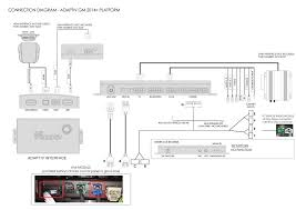 wiring diagram for directv dish images opel wiring diagram 1020 jpg on wiring diagram for apple tv