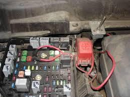 2011 traverse towing problem irv2 forums click image for larger version acadia fuse switch sm jpg views