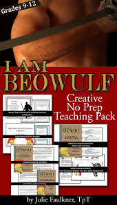 best beowulf images beowulf grendel s mother  beowulf summary essay essay for beowulf